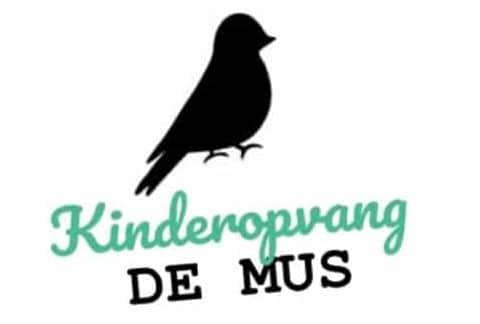 Locatie: Kinderopvang De Mus