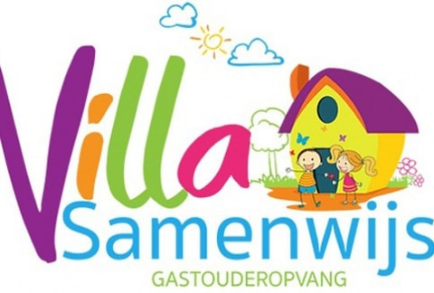 Locatie: Villa Samenwijs