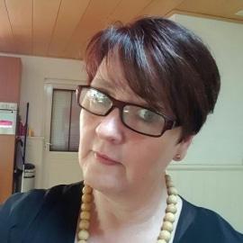 Ervaring van gastouder Louise