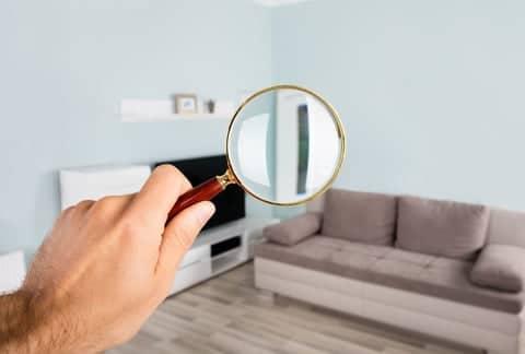 Nieuwsbericht: Nieuw modelrapport beoordeling kwaliteit gastouder
