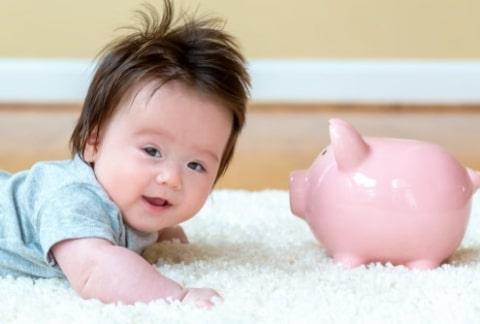 Nieuwsbericht: Wat kost kinderopvang gemiddeld in Nederland?